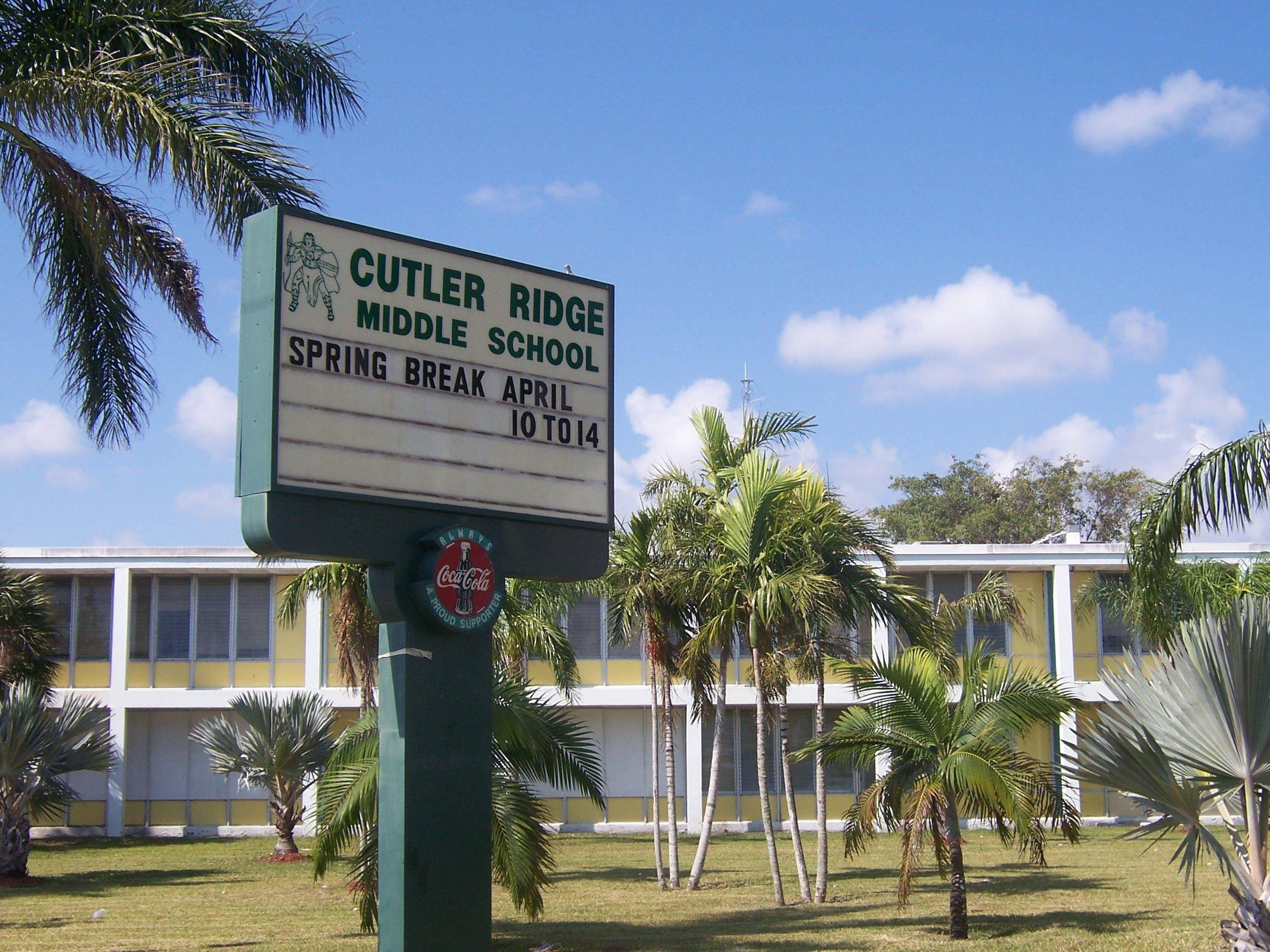 f1aa1bdfc6e51f5b84c481b414cec814 - Middle Schools In Palm Beach Gardens
