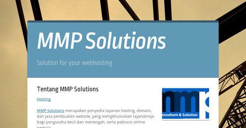 40+ Penyedia layanan web hosting ideas in 2021