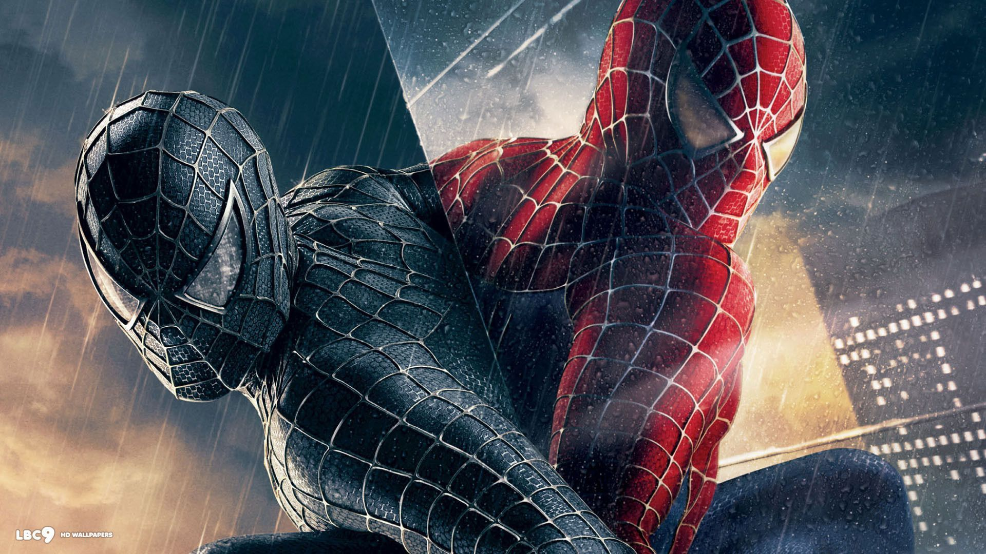 spiderman wallpaper d android shattered dimension the avengers