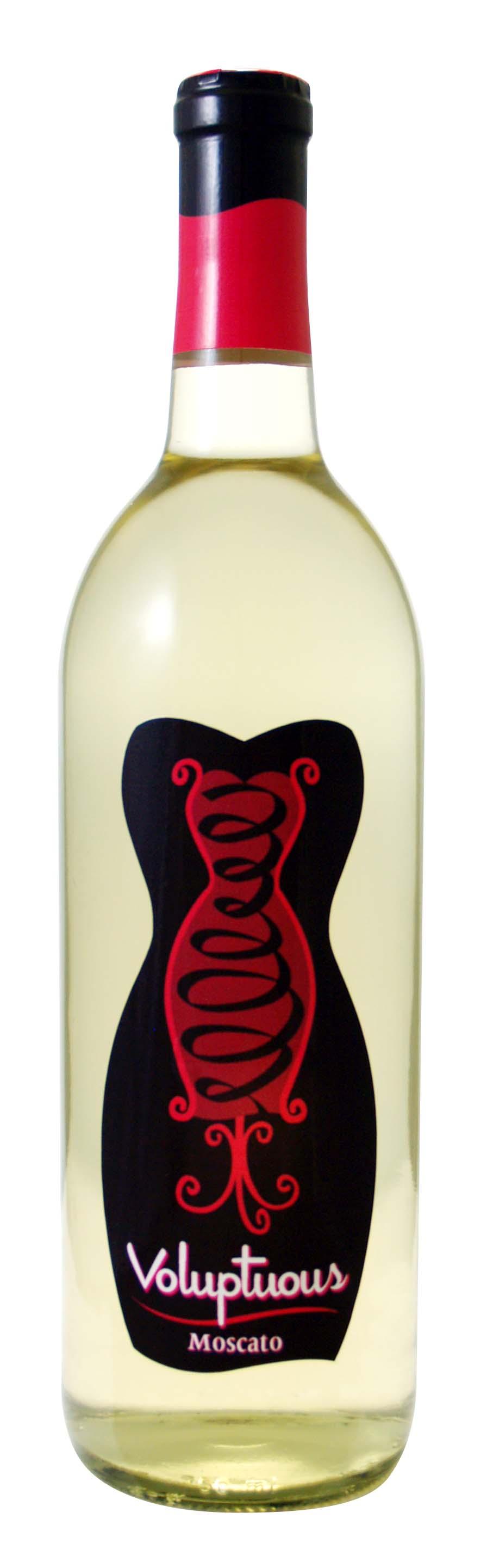Voluptuous Moscato Wine Store Online Wine Store Wine Drinks