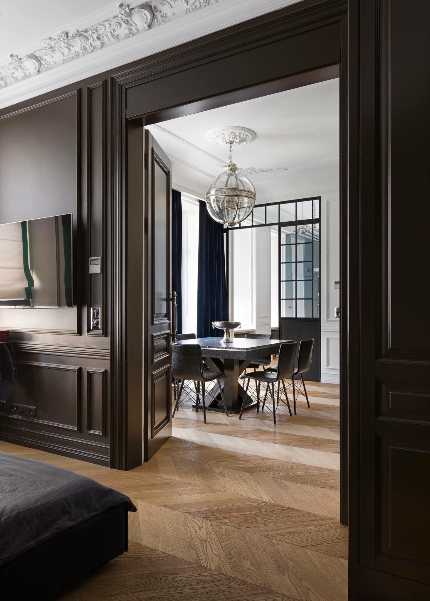 Wohnzimmer spiegelmöbel pin von irina pauls auf stileinrichtung  pinterest  einrichtung