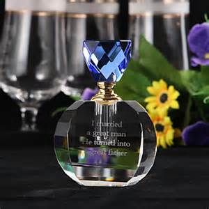 Personalized Gorgeous Perfume Bottle #00474717