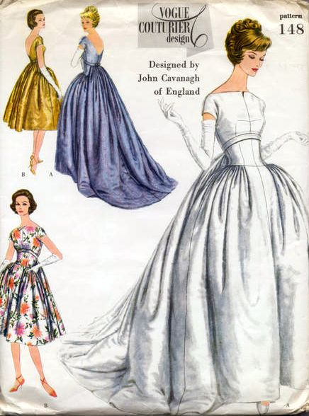Use Scotch Magic Tape to repair vintage sewing patterns and keep on ...