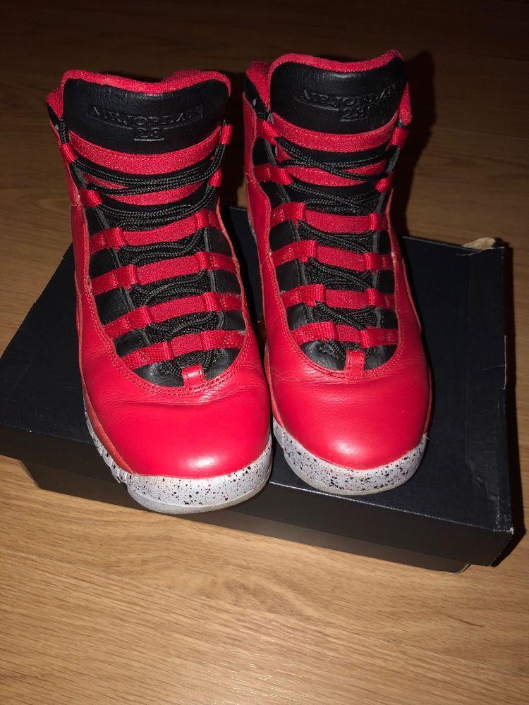 low priced 13f42 35627 Air Jordan 10 Retro 30TH BG  fashion  clothing  shoes  accessories   kidsclothingshoesaccs
