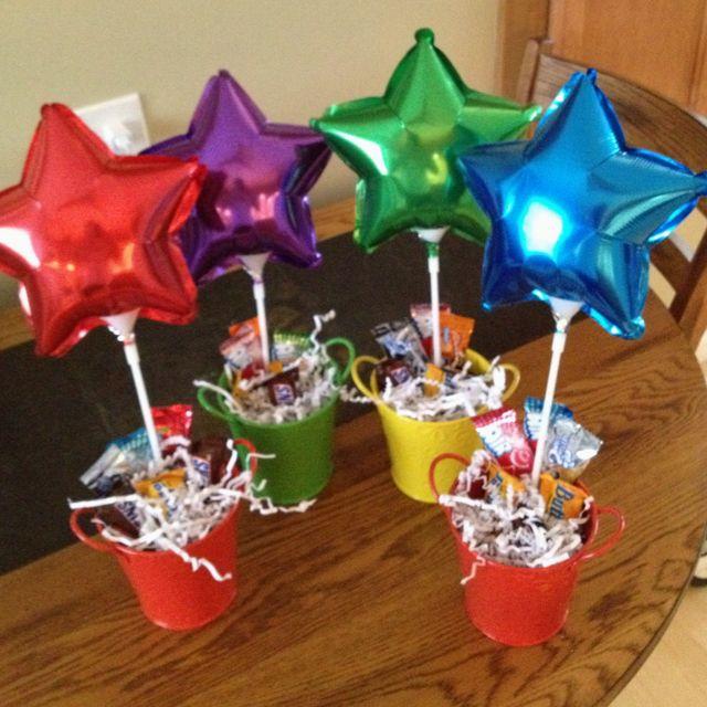 Teacher appreciation gifts crafty pinterest