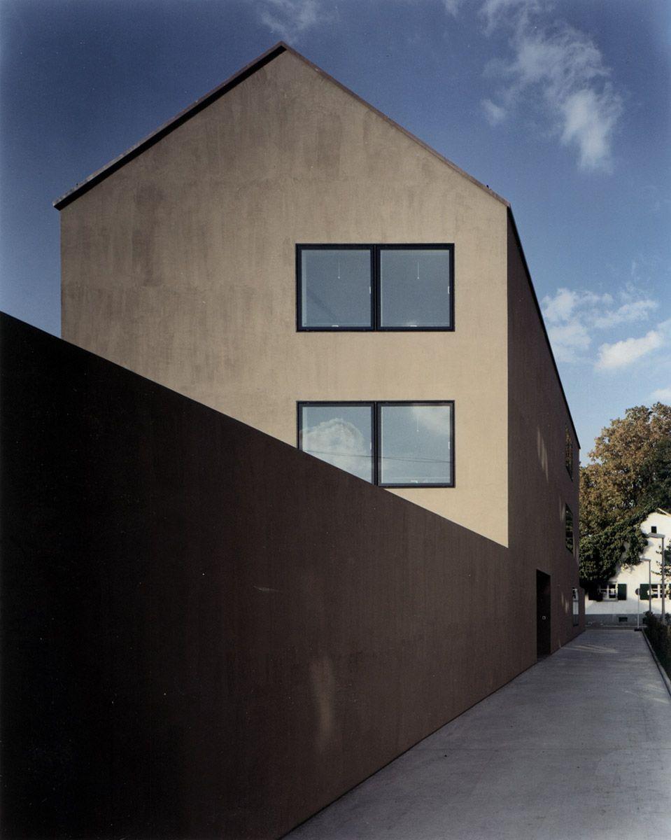Suche Architekten pin michael janning auf architektur architektur