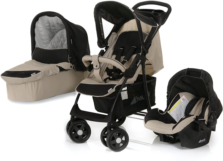 Mejores carritos gemelares del 2020 Cochecitos para Bebes