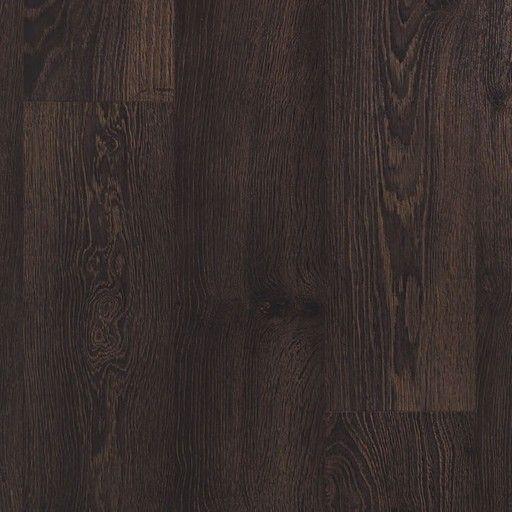 Quickstep classic old oak dark laminate flooring mm laminates wood centre also