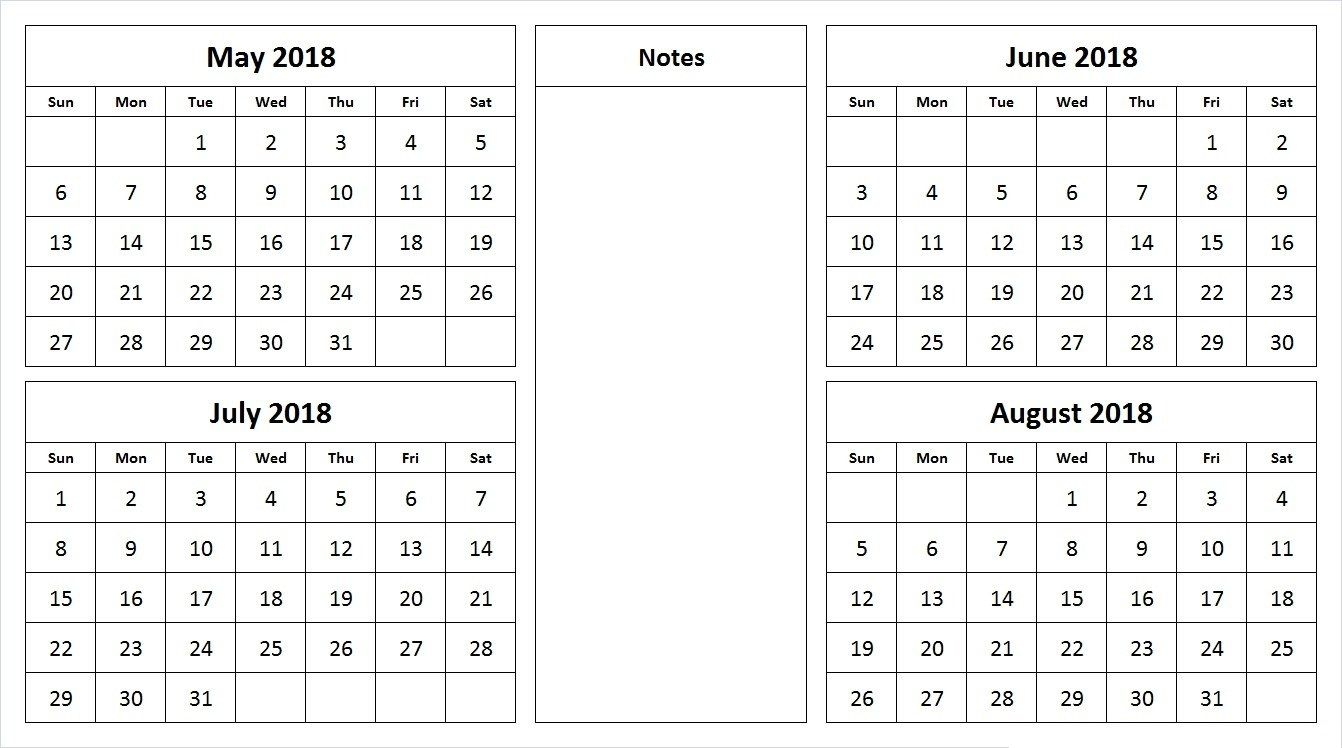 may june july - 1342×748