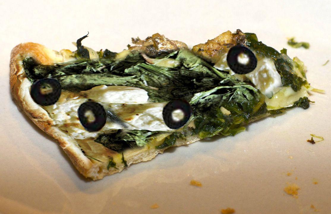 Zdrowa pizza!? Możliwe!? A jednak, możesz zrobić z pizzy super odżywcze danie. Poznaj przepis na pizzę pełna zdrowia>> http://www.mapazdrowia.pl/przepisy/zdrowa-pizza/