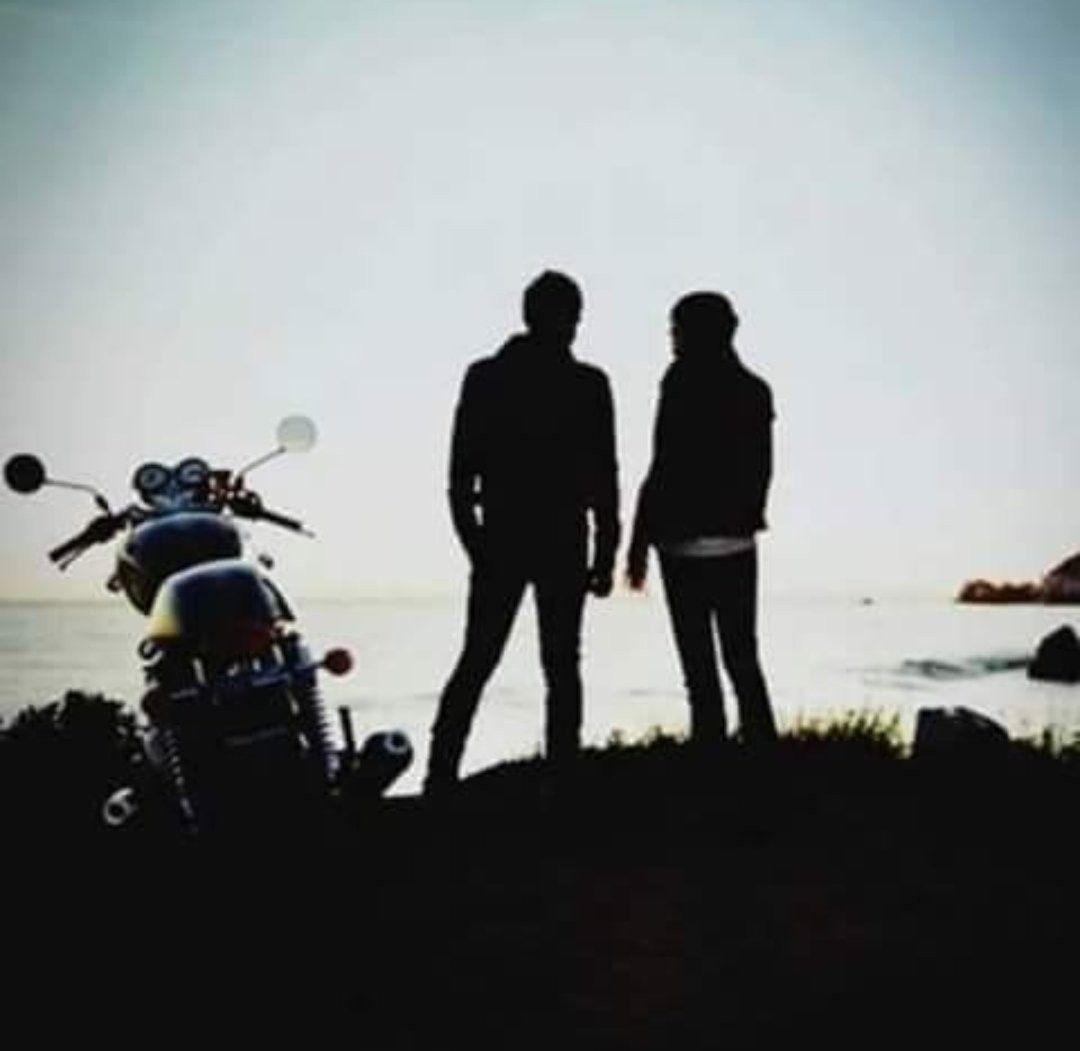 iman dating