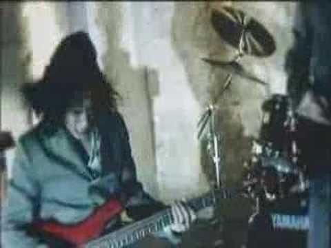 Emerald Castle - 발걸음/Footsteps ('97 MV) - YouTube