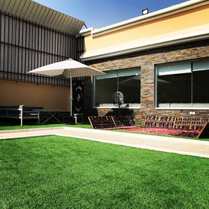 استراحة حور الإستراحات جدة Outdoor Decor Home Decor Outdoor