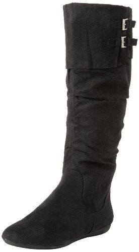 $59.00 Rampage Women's Batson Boot  From Rampage   Get it here: http://astore.amazon.com/ffiilliipp-20/detail/B007VAWORE/182-0620844-6808727