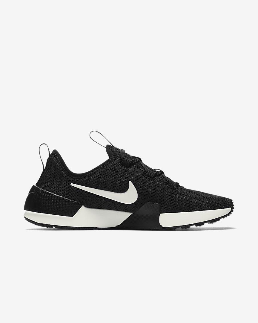 promo code run shoes uk availability Ashin Modern Run Women's Shoe | ♥ casual | Shoes, Nike ...