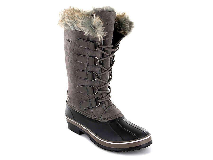 97216df42ea Kathmandu Snow Boot | Shoes in 2019 | Shoes, Boots, Snow boots