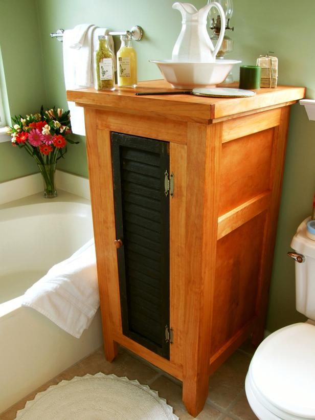 Diy network project armoire storage cabinet storage cabinets diy network project armoire storage cabinet solutioingenieria Images