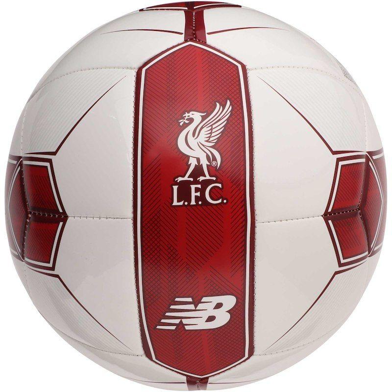 Epingle Sur Bolas De Futebol