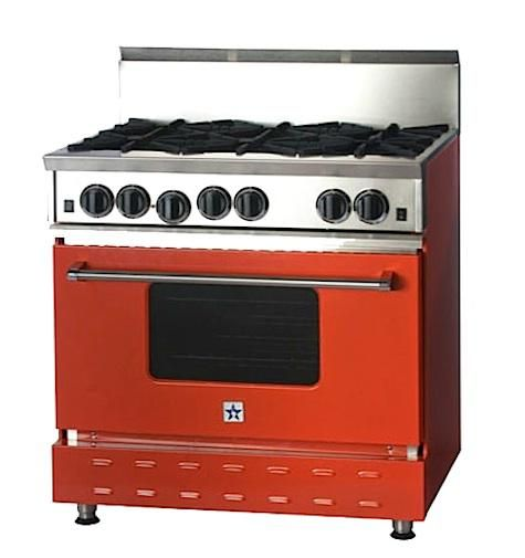 36 cooktop electric wolf gas inch stove sears series pro style range