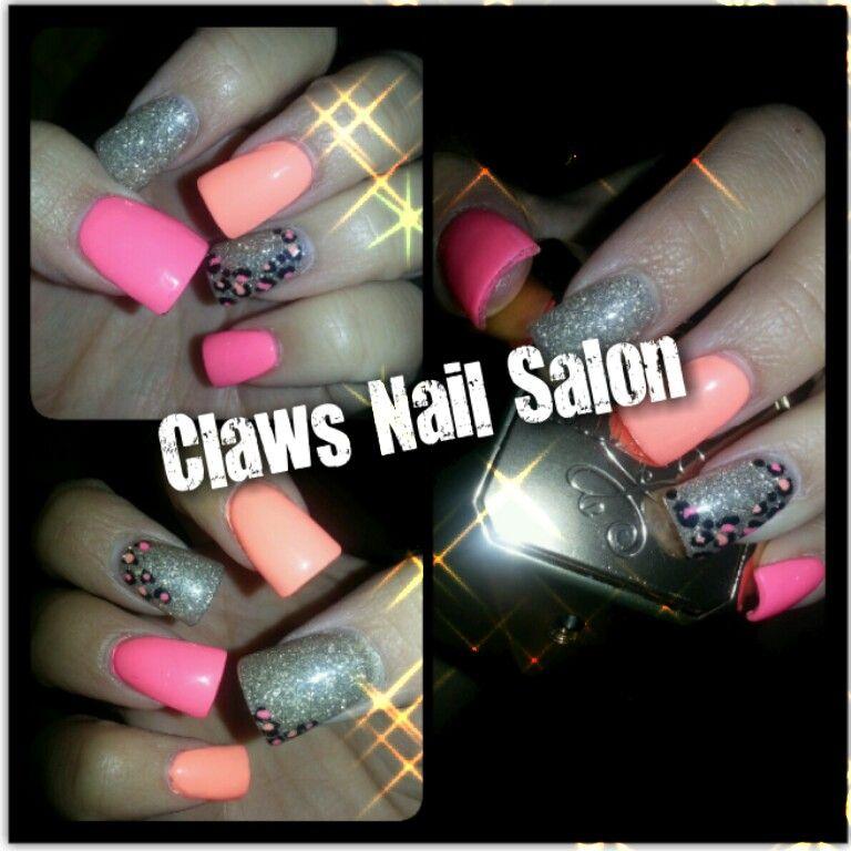 Claws Nail Salon