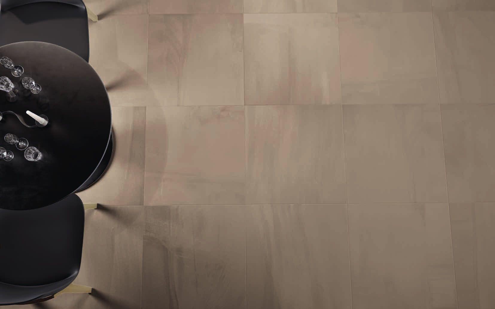 Küchenfront betonoptik ~ Keope rush beige cm feinsteinzeug betonoptik