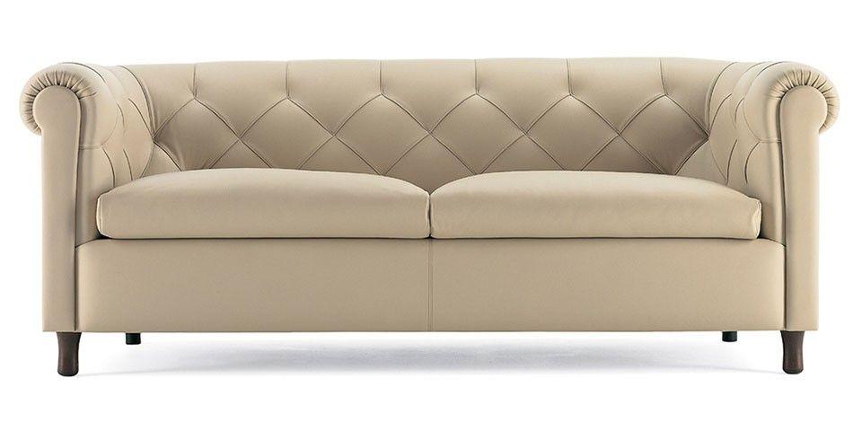 Modern Two Seater Sofas Google Search