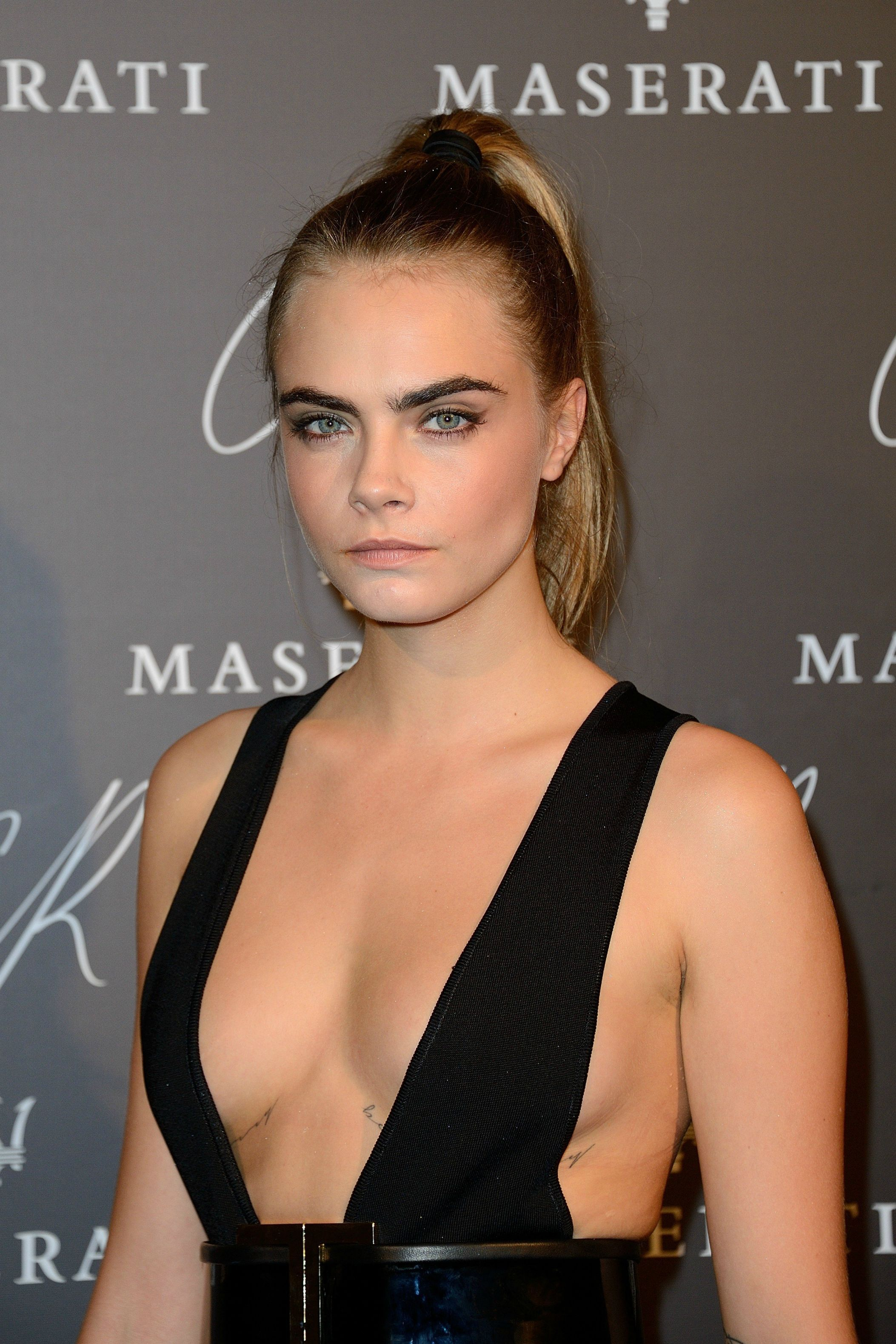 Pin By Fabianovich On Cara Delevingne Hot Pinterest