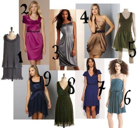 ps-november-wedding-guest-dress-ruth-m.jpg | Dress me Up | Pinterest ...