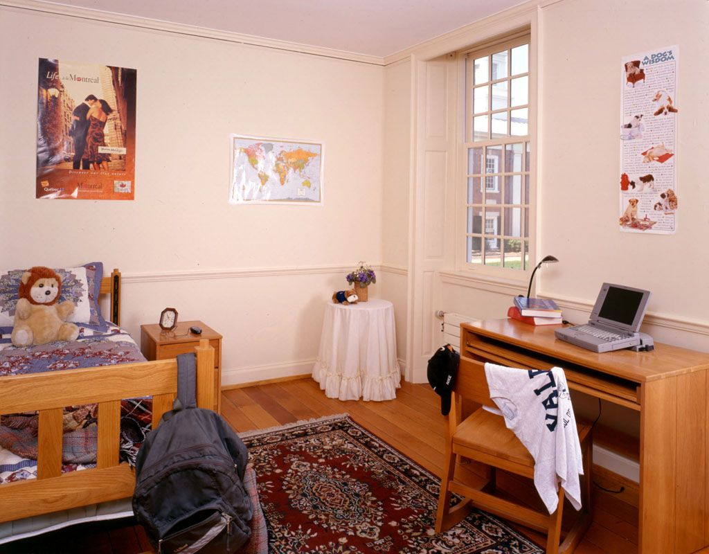 Image Result For Yale College Dorm Room Part 8