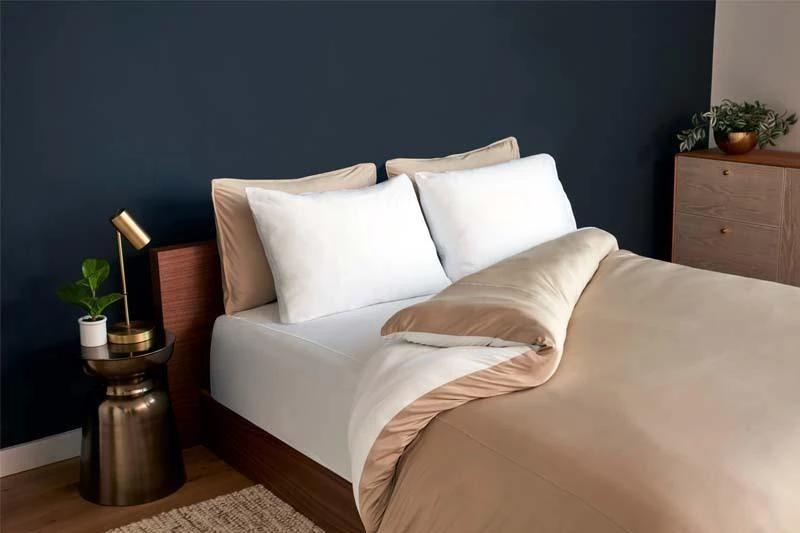 Sheex Studio Tech Bedding Set Bedding Set Bed Luxury Bedding