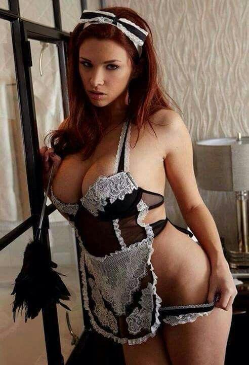young boobs sex xxx por