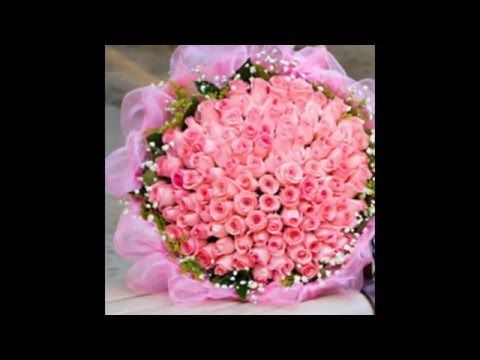 send flowers online to taiyuan by taiyuan online flowers shop