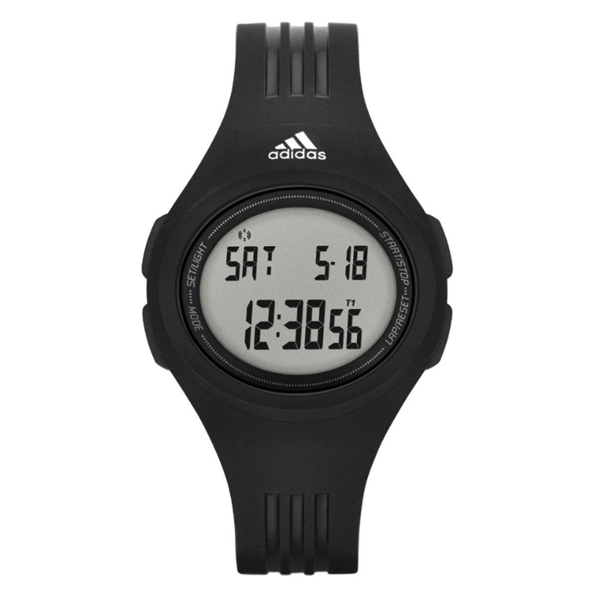 Adidas Digital Digital Casual Adp3159 19963 Black Us Reloj para mujer Adp3159   35ffeea - hotlink.pw