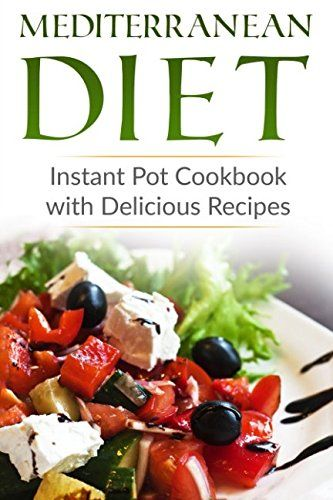 mediterranean diet cookbook for dummies pdf cookbooks pinterest