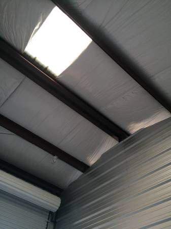Recreational Size Storage Unit Available & 14u0027x36u0027 (Approx.) Recreational Size Storage Unit Available ...