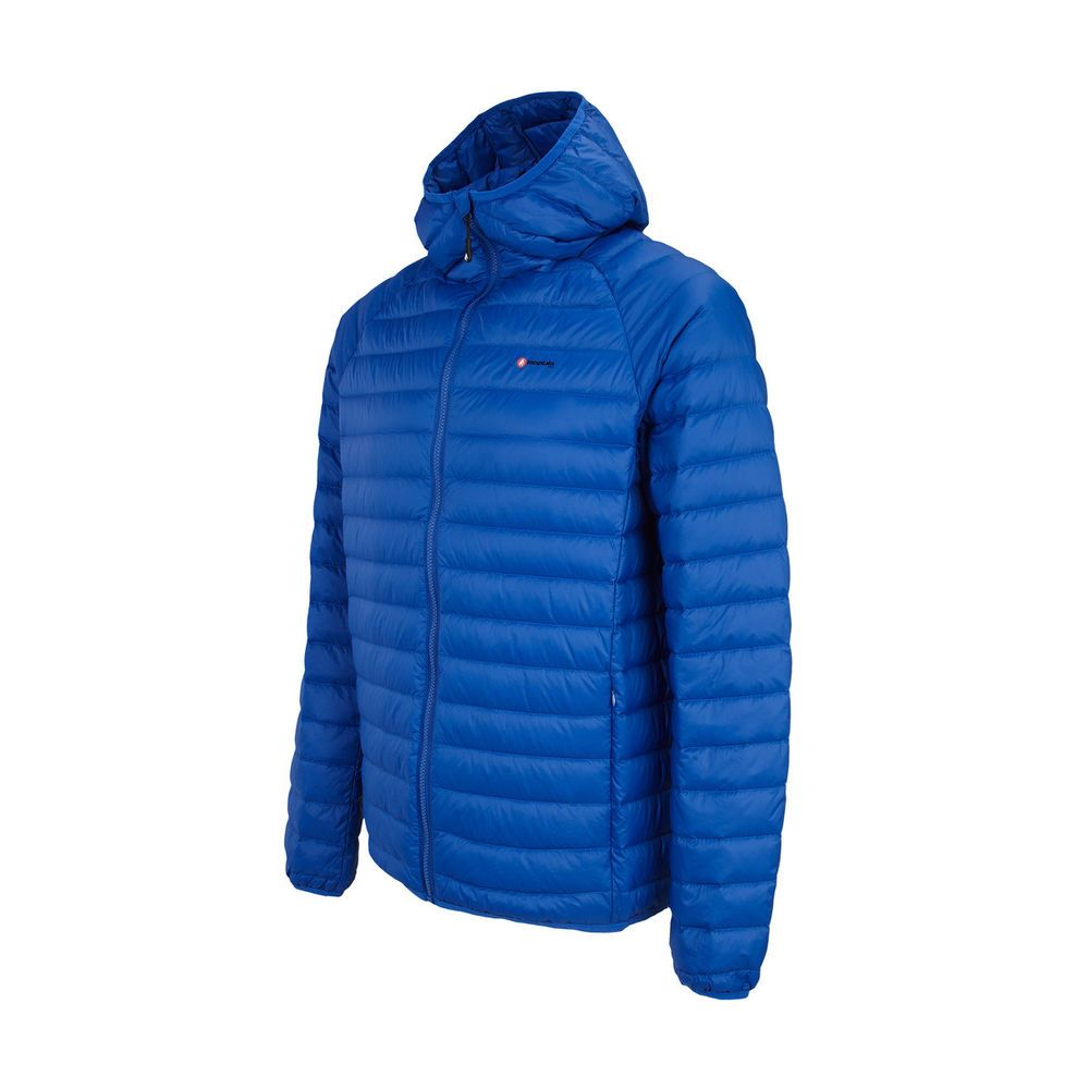Veste doudoune homme Mountain PRO A26186257 | Mode homme en