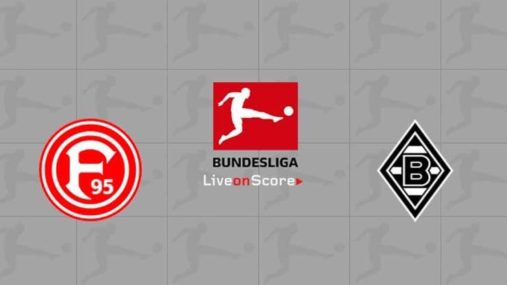 Dusseldorf Vs B Monchengladbach Preview And Prediction Live Stream Bundesliga 2019 Allsportsnews Bundeslig Bundesliga American Football Fussball Bundesliga