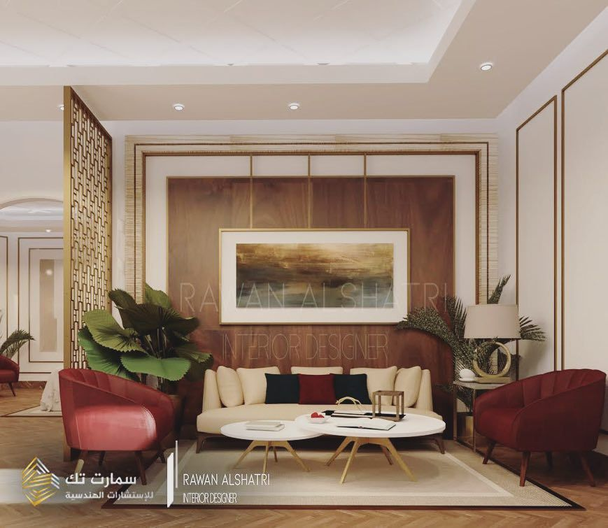 New The 10 Best Home Decor With Pictures تصميمي لغرفة نوم رئيسية مع ملحقاتها جلسة خاصة دورة مياه لا Home Decor Bedroom Design Decor Interior Design