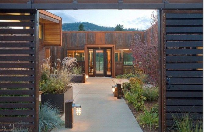 Top 5 Outdoor Industrial Lighting Fixtures5 Top 5 Outdoor