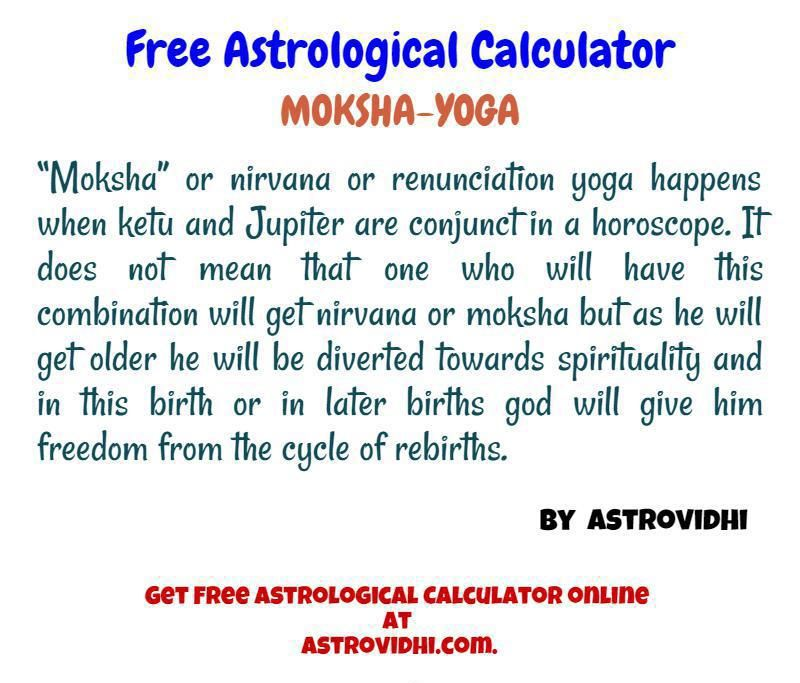 Check mangal dosh kaal sarp lagna kundali chart and more  free calculators also best services images calculator charts graphics rh pinterest