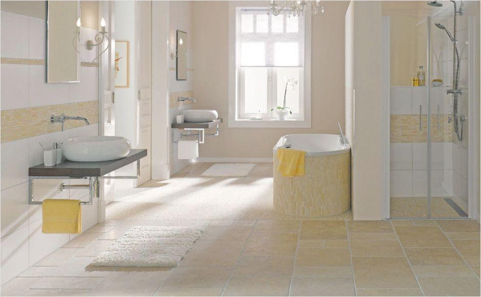 Zehn Moglichkeiten Wie Sie Das Beste Aus Ihrem Badezimmer Mit
