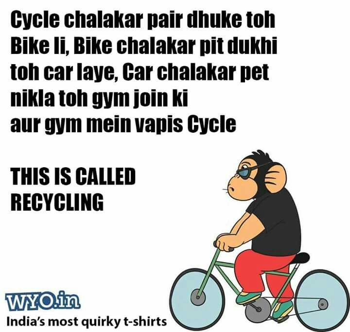 Pin By Labhanshi On Lol D Funny Facts Very Funny Jokes Funny