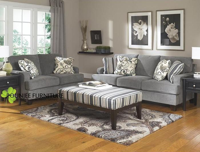 Telp X2f Wa 085338221833 Pin Bb D1a62dc2 Sofa Tamu Minimalis Modern Merupakan Salah Satu Model Sofa Terbar Warna Ruang Tamu Set Ruang Keluarga Set Sofa #velletri #pewter #living #room #set