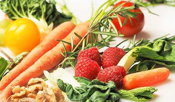 Como no dieta baja en colesterol y trigliceridos