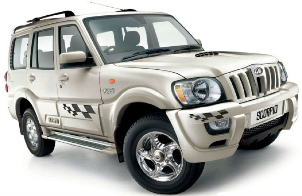 Nepal Car Rental Upcoming Cars Suv Car Hire