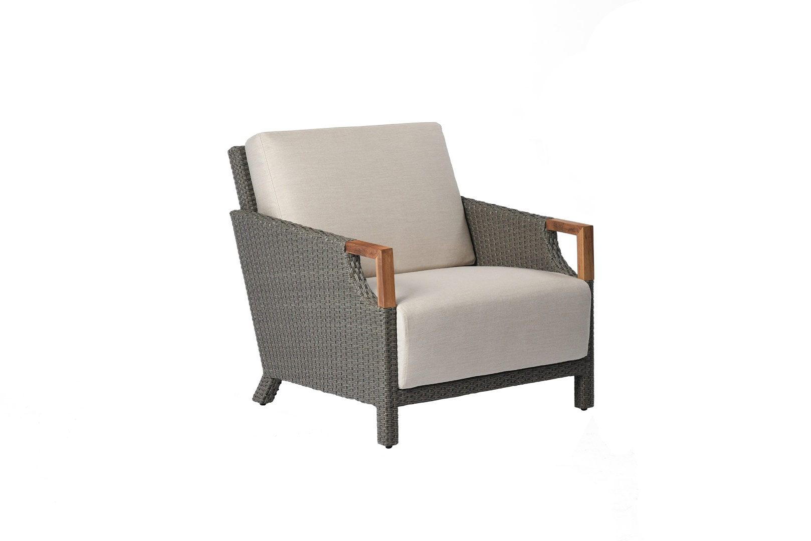 Patio Furniture Winnipeg Largo Club Chair Largo Collection Elizabeth Grace Outdoor