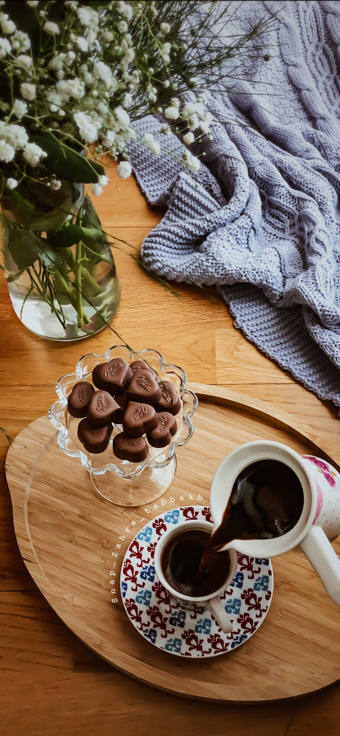 Pin By Zahra Tabbakh On Pics Coffee Love Food And Drink Coffee