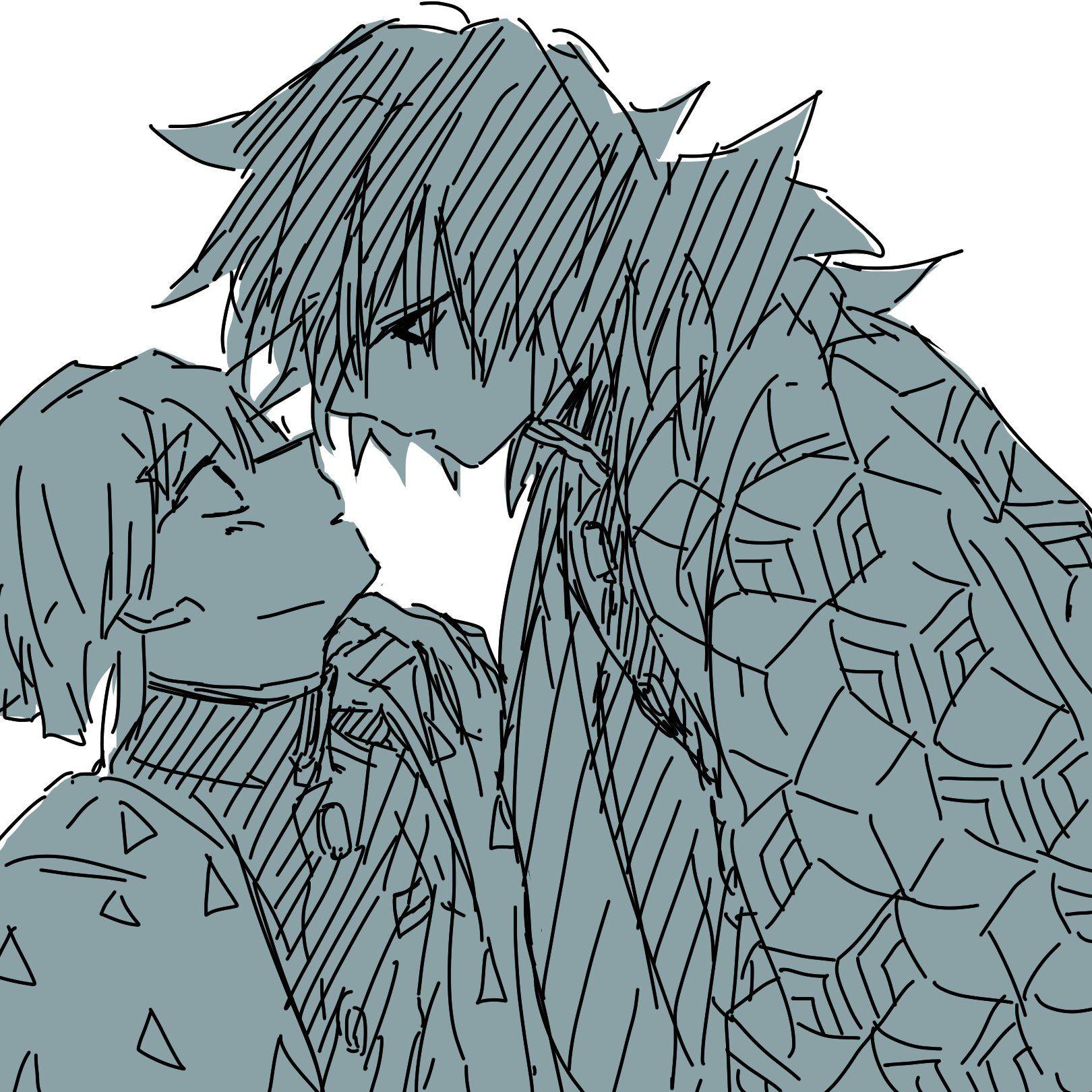Pin by lora kuroi on My Hero Academia/Boku no hero