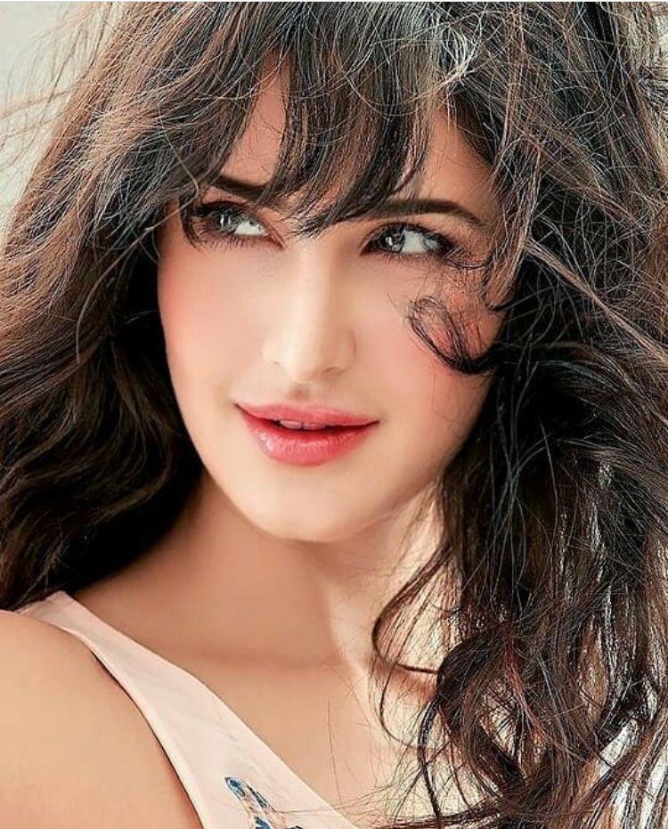 Ranbir Kapoor jeg er ikke dating Katrina Kaif
