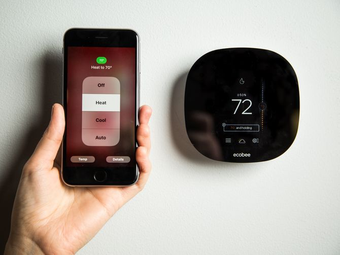 Keep Your Whole House Cool With These 5 Tips Smart Thermostats Thermostat Smart Home